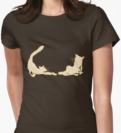 2 Long Blondes T-Shirt