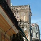 In Havana.. by Nixter