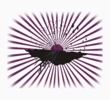 fly away... by xanda