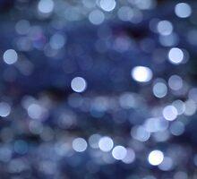 fairy lights by JennySmith