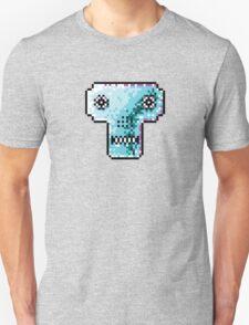 Skullz - Yorik T-Shirt
