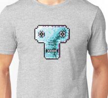 Skullz - Yorik Unisex T-Shirt