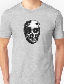 Skullz - Joseph T-Shirt