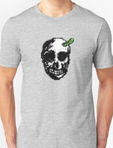 Skullz - Roger T-Shirt