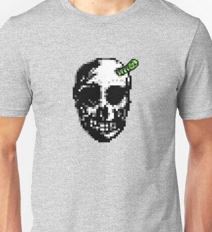 Skullz - Roger Unisex T-Shirt