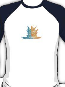 Avatar - Agni Kai T-Shirt