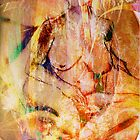 Cosmic mother 3 by helene