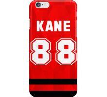 Patrick Kane - Chicago Blackhawks iPhone Case/Skin