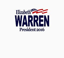 Warren 2016 Unisex T-Shirt