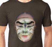 Chinise Avatar 7 Unisex T-Shirt