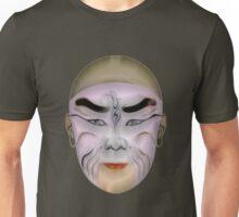 Chinise Avatar 8 Unisex T-Shirt