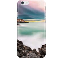 Best Landscape iPhone Case/Skin