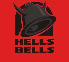 Hells Bells T-Shirt