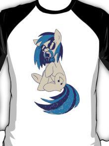 iPone T-Shirt