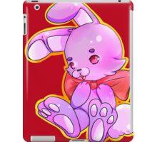 Bonnie iPad Case/Skin