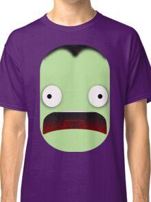 Kerbin, we have a problem! Classic T-Shirt
