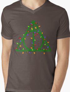 A Very Harry Christmas T-Shirt