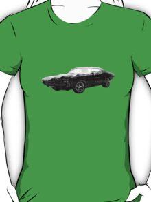 Car1 T-Shirt
