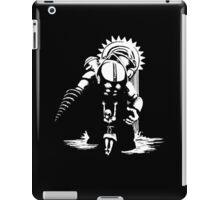 Bioshock  iPad Case/Skin
