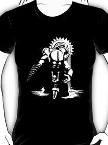 Bioshock  T-Shirt