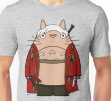 TotoDante Unisex T-Shirt