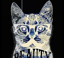BeautycatV2 by Capnnutelly