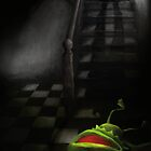 killing kermit by maborosi