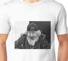 Yankees Fan Unisex T-Shirt