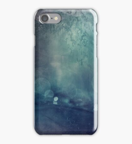 Texture 637 iPhone Case/Skin