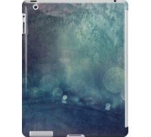 Texture 637 iPad Case/Skin