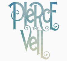Pierce The Veil Kids Clothes