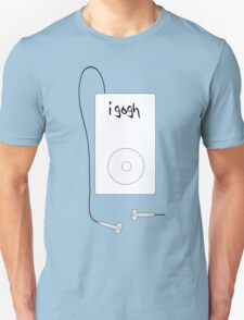 i gogh T-Shirt