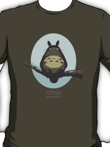 My neighboor Totoro T-Shirt