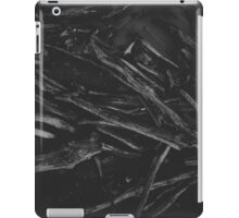 One-Eyed Octopus Photography iPad Case/Skin