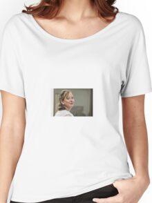 Beautiful Women's Relaxed Fit T-Shirt