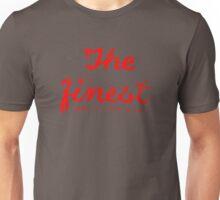 finest Unisex T-Shirt