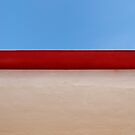 Colors by Paul Clarke