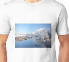 Felmersham Frost Unisex T-Shirt