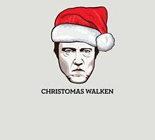 Christomas Walken Unisex T-Shirt