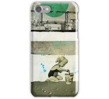 ENDLESS SUMMERS iPhone Case/Skin
