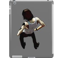 Depeche Mode : Condemnation Live -Dave only- iPad Case/Skin