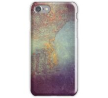 P17 Copper Street iPhone Case/Skin