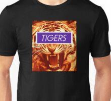 Go Tigers Unisex T-Shirt