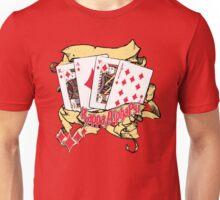 Kappa Alpha Psi Unisex T-Shirt