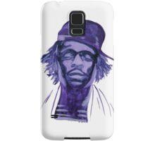 Wale Samsung Galaxy Case/Skin