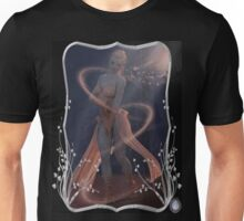 Out of the Mists Unisex T-Shirt