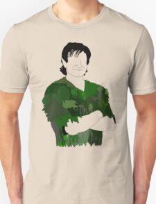 Looky Looky I Got Hooky T-Shirt