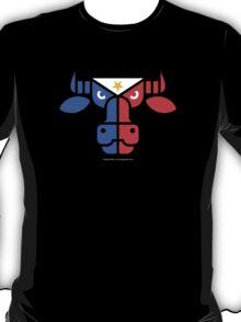 Kalabaw T-Shirt