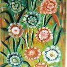 flower by artmuller2003