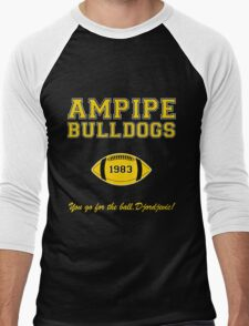 Ampipe Football Alternates T-Shirt